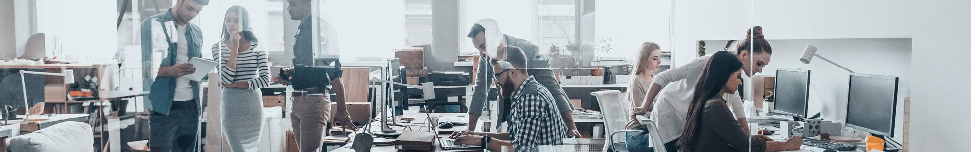 Office1-Banner.jpg